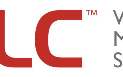 ALC-LOGO_stacked-tagline_300dpi