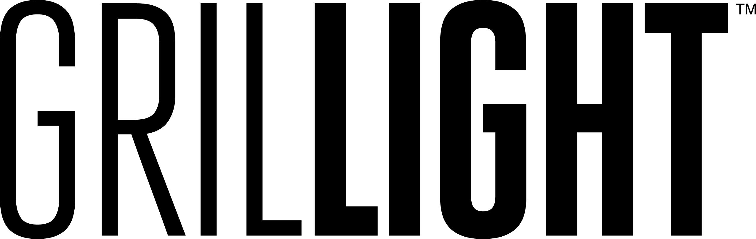 Grillight logo