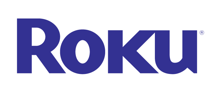 roku_logo_l